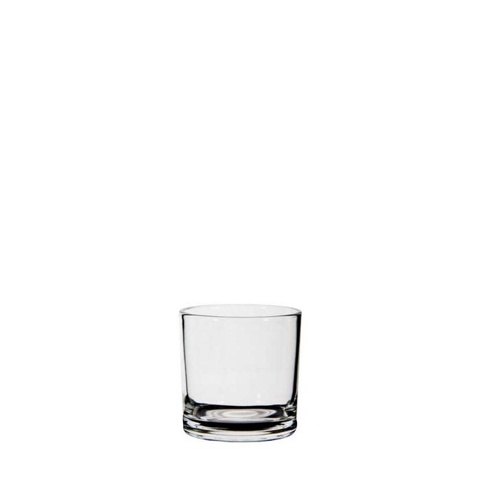 Drinking Glass Manufacturers in South Africa