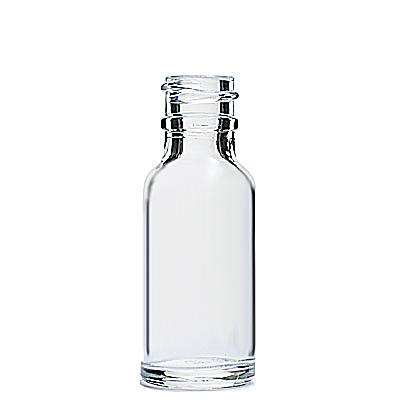 Glass Bottle Manufacturers in USA