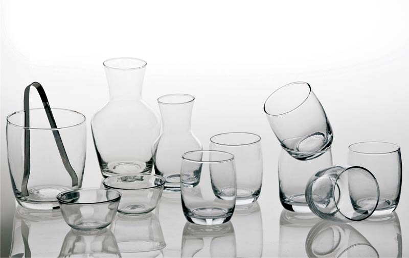 Bar Glass Manufacturers in India