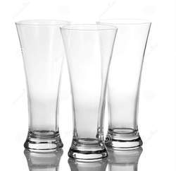 Beer Glass Manufacturers in India