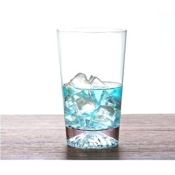 Drinking Glass Manufacturers in Australia