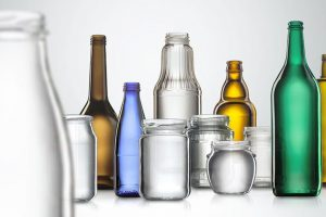 Glass Manufacturers in Europe