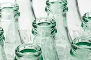 Glass Bottle Manufacturers in Australia