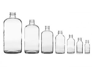 Glass Jar Manufacturers in USA