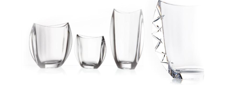 Water Glass Manufacturers in Europe