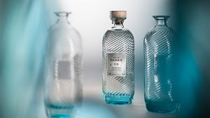 European Glass Bottle Manufacturers