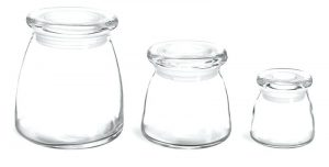 Glass Jar Manufacturers Australia