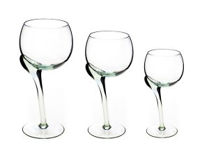 Wine Glass Manufacturers in South Africa