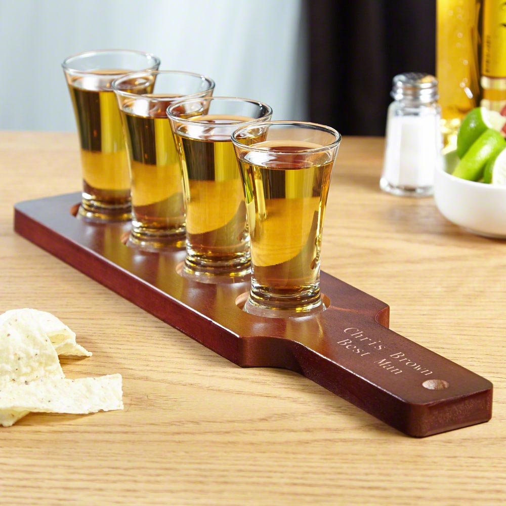 Shot Glasses Suppliers In UAE