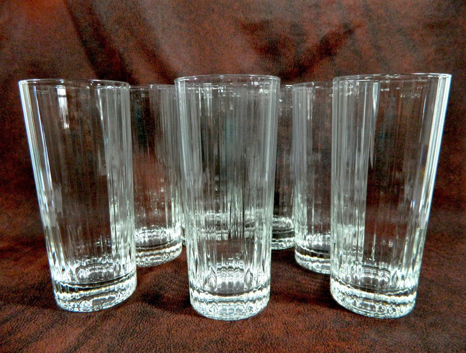 Drinking Glasses Suppliers In Germany