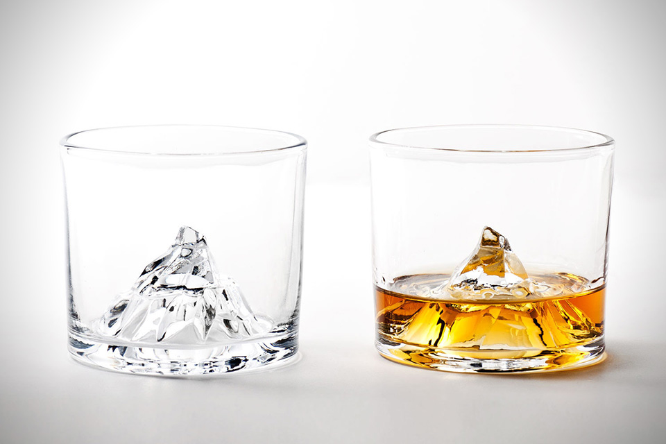 Whiskey Glass Manufacturers In Belgium