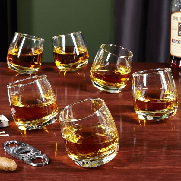 Whiskey Glass Manufacturers In France