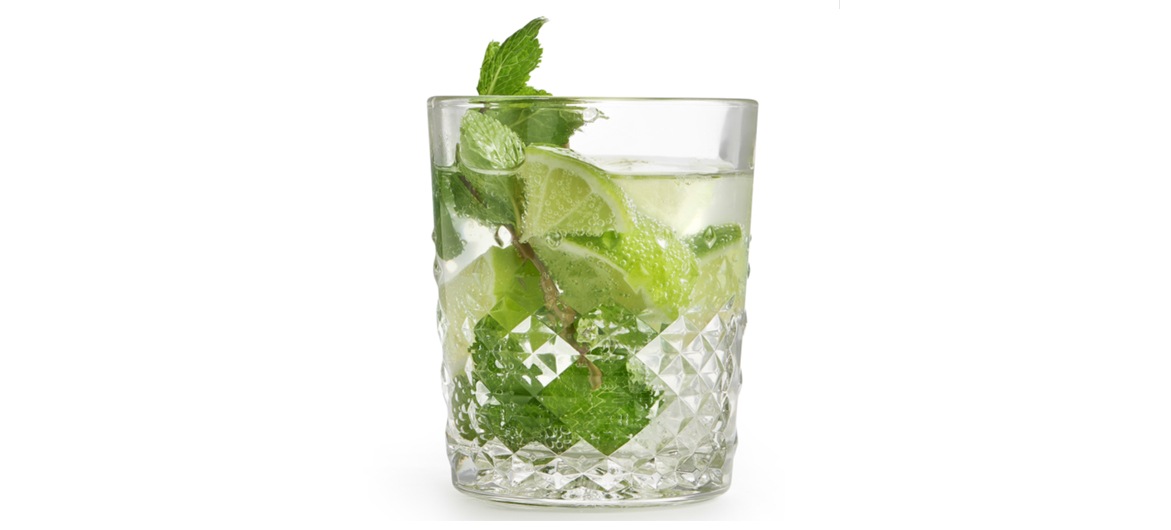 Drinking Glass Manufacturers In Italy