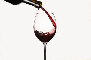 Wine Glass Manufacturers in New Zealand