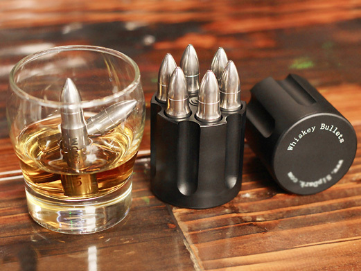 Shot Glass Manufacturers In France
