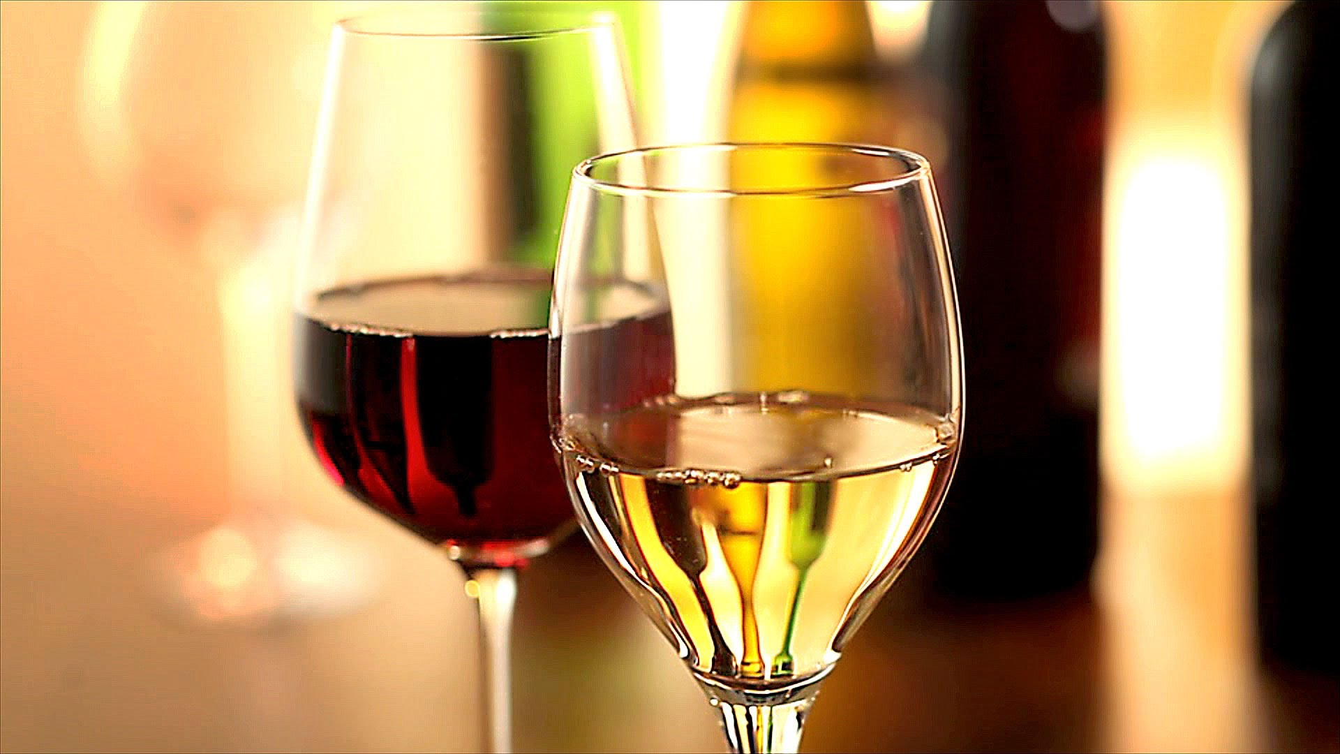Wine Glass Manufacturers In the UK