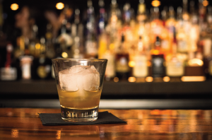 Whisky Glass Manufacturers in New Zealand