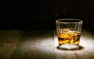 Whiskey Glass Manufacturers In London