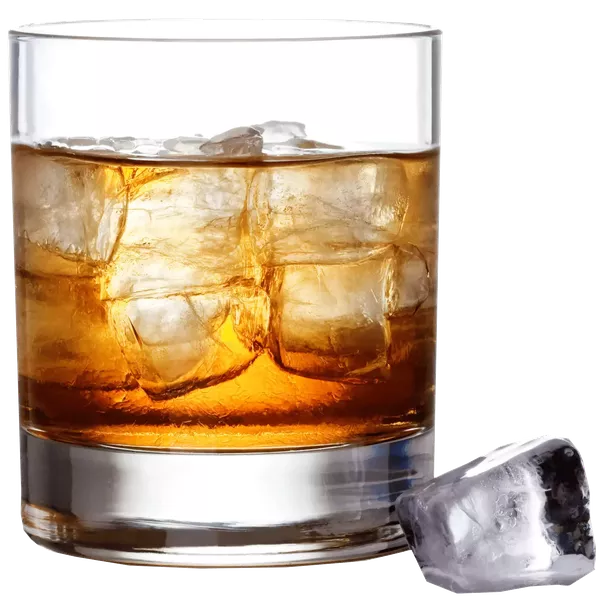 Whiskey Glass Manufacturers In UAE