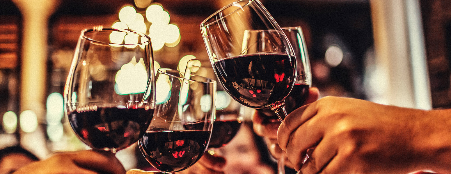Wine Glass Manufacturers In France