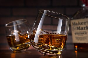 Whiskey Glass Manufacturers In Italy